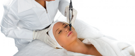 Dermapen Microneedling Therapy in Exmouth