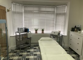 Silk Beauty Exmouth - Waxing and Skin Specialist