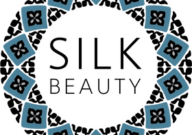 Silk Beauty Exmouth